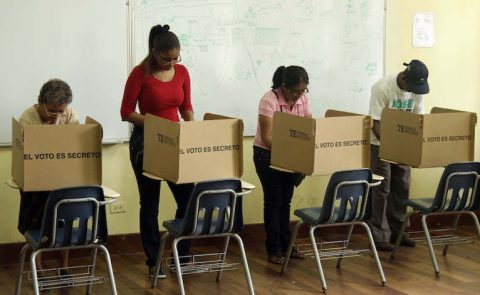 2019 Latin American Elections: A preview